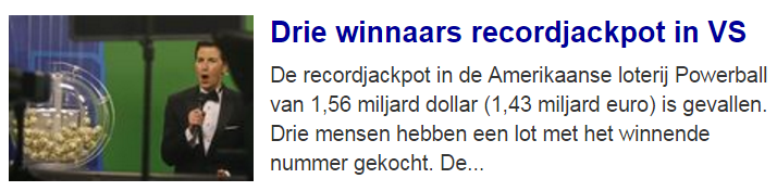 Waanzin_Jackpot